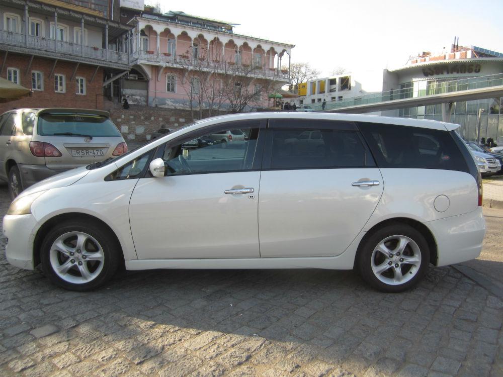 "Rent A Car Tbilisi Car Rental In Tbilisi At Naniko: Car Rental In Tbilisi, Georgia At Affordable Prices ""Geo"