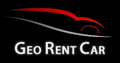 Car rent service in Georgia